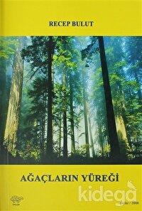 Ağaçların Yüreği