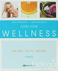 Adım Adım Wellness - Fitness