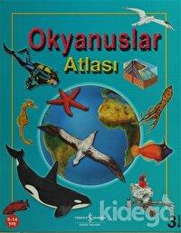 Okyanuslar Atlası