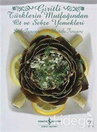 Giritli Türklerin Mutfağından Ot ve Sebze Yemekleri