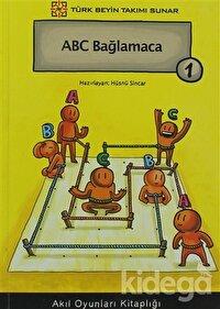 ABC Bağlamaca 1