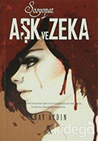 Aşk ve Zeka