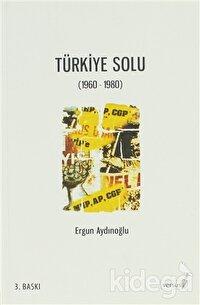 Türkiye Solu 1960-1980