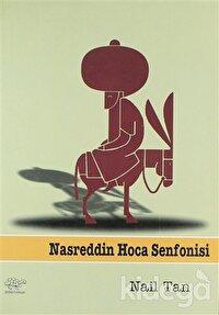Nasreddin Hoca Senfonisi
