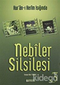 Nebiler Silsilesi - 3