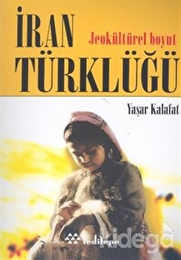 İran Türklüğü