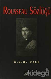 Rousseau Sözlüğü
