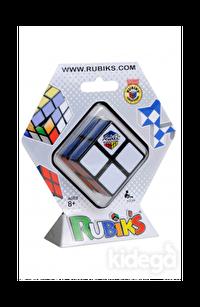 Rubik's Mini Zeka Küpü 2 x 2