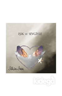 İlhan İrem Işık ve Sevgiyle - Plak