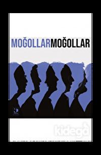 Moğollar Anatolian Sun Part 2 - Plak