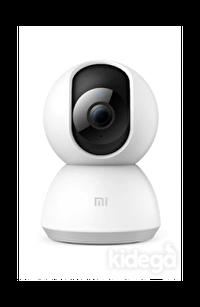 Xiaomi Mi Ev Güvenlik Kamerası 360° - 1080P