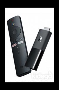 Xiaomi Mi TV Stick - Siyah