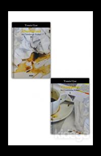 Gündökümü Seti (2 Kitap Takım)