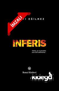 Inferis - İmzalı