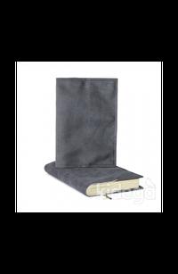 Kitap Kılıfı - Antrasit