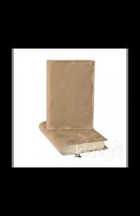 Kitap Kılıfı - Kese Kağıdı