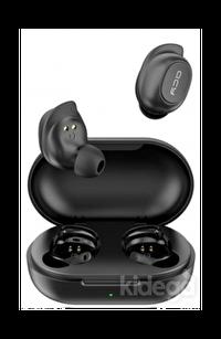 Tws Bluetooth Earbuds T9S Kulaklık