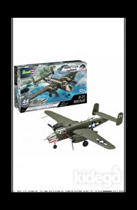 Revell Model Set A-10 Warthog