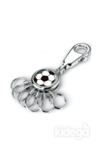 Soccer Anahtarlık