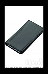 I Phone 6 İçin İşlevli Kılıf