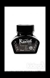 Kaweco Şişe Mürekkep Siyah