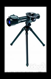Eascolight Teleskop Seti Siyah