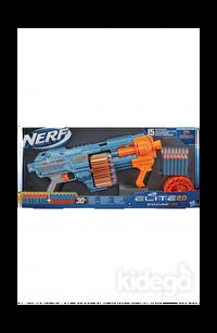 Nerf Elite 2.0 Shockwawe RD-15