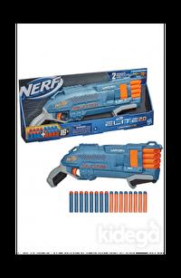 Nerf Elite 2.0 Warden Roughcut