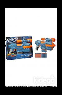 Nerf Elite 2.0 Phoenix Stryfe