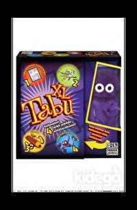 Tabu XL