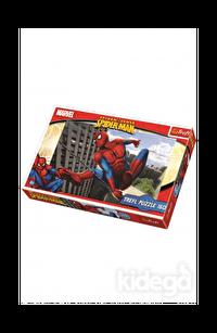 Trefl Puzzle Spiderman Marvel 160 Parça