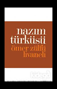 Zülfü Livaneli Nazım Türküsü - Plak