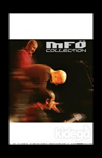 MFÖ Collection - Plak
