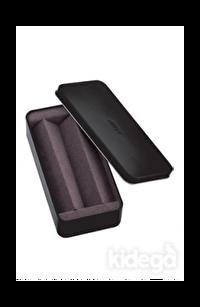 Lamy Metal Kalem Kutusu - Siyah