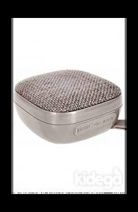 Woon Mini Bluetooth Hoparlör Bej