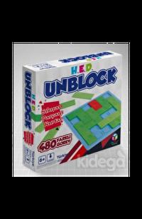 H.E.D. Unblock