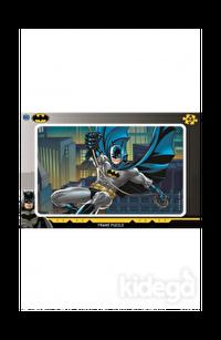Laço Kids Batman 48 Parça Frame Puzzle