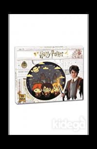 Laço Kids Harry Potter 100 Parça Kutulu  Puzzle