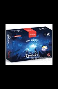 Kawkaba Takımyıldız Oyunu - Uzay Kaşifleri Kart Oyunu (5+ Yaş)