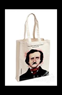 Edgar Allan Poe - Aforizma Bez Çanta