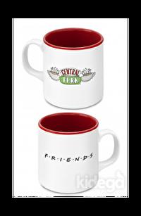 Mabbels Mug Friends Kupa
