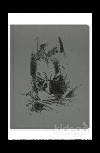 Mabbels Haftalık Ajanda Batman