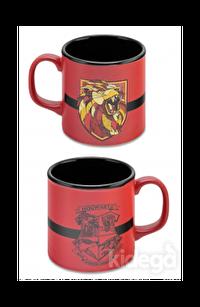 Mabbels Mug Harry Potter Gryffindor Kupa
