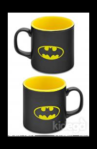 Mabbels Mug Batman Kupa