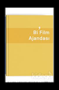 2021 Bi' Film Ajandası
