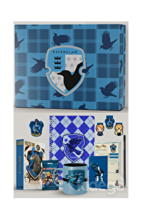 Harry Potter - Ravenclaw Gift Box
