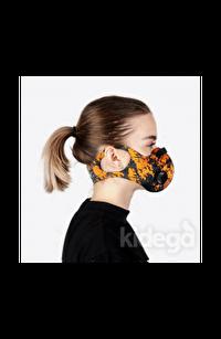 CHUM  Firegum Aktif Karbon Filtreli Outdoor Maske