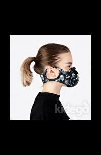 CHUM  Captain Aktif Karbon Filtreli Outdoor Maske