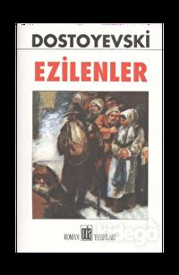 Ezilenler