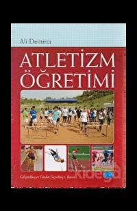 Atletizm Öğretimi